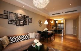 Cho thuê chung cư Fafilm VNT Tower 120m2, 3PN, đồ cơ bản 12 triệu/tháng- LH: 0915 351 365