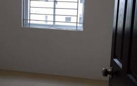 Cho thuê căn hộ tầng 7 toà CT3 Yên Nghĩa, Hà Đông, Hà Nội