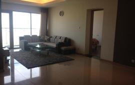 Cho thuê căn hộ chung cư Thăng Long number one, 91 - 143m, 2 -3 ngủ giá hợp lý