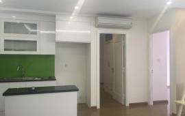Cho thuê căn hộ chung cư Thăng Long number one các loại diện tích từ 2  - 4 phòng ngủ, giá rẻ nhất thị trường