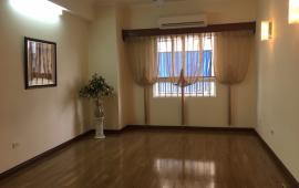 Cho thuê căn hộ 229 Phố Vọng đẹp nhất, chính chủ cho thuê, 0961614658