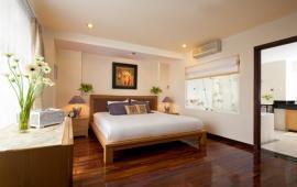 Cho thuê gấp căn hộ chung cư CT1 Trung Văn 2 phòng ngủ, 2VS, 88m2