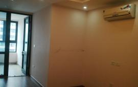 Cho thuê căn hộ chung cư 125 Hoàng Ngân Plaza, diện tích 70m2, 2 phòng ngủ, 2wc giá 9tr/th