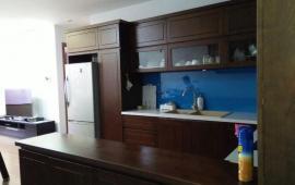 Cho thuê căn hộ mới cao cấp tại VOV Mễ Trì Plaza, Lương Thế Vinh 7tr/th