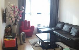 Cho thuê chung cư 18T1 Trung Hòa Nhân Chính, giá 11 triệu/ tháng