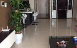Chính chủ cho thuê căn hộ cao cấp Thăng Long No.1, 3PN, 2WC, đầy đủ đồ dùng cao cấp