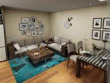 Cho thuê căn hộ tòa tại nhà 170 La Thành – GP Building, Đống Đa, Hà Nội. LH: Mr. Huy 0904 600 122