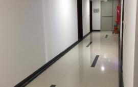 125 Hoàng Ngân (THNC): Các căn hộ 2- 3 từ 70- 100m2 giá chỉ từ 10tr/th LH: 0914 70 28 38