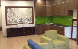 Cho thuê chung cư Dịch Vọng N06, 2 phòng ngủ đủ đồ 10 triệu/th 0969937680
