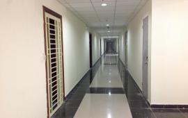 Chung cư Hồ Gươm Plaza 20.5tr/m2 - 1,497 tỷ/căn, CK 8%, đóng 30% nhận nhà ngay, hỗ trợ vay NH 70%