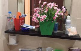 Cho thuê căn hộ chung cư 283 Khương Trung, Thanh Xuân