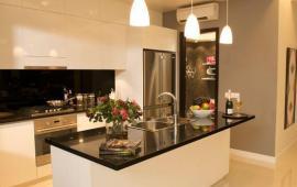 Cho thuê căn hộ cao cấp Green Park Dương Đình Nghệ Cầu Giấy 3PN đầy đủ đồ đẹp giá 16 triệu/tháng