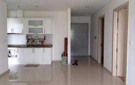 Chính chủ cho thuê căn hộ Golden Palace, Mễ Trì, DT 85m2, 2 phòng ngủ, giá 14 tr/th