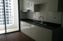 Cho thuê căn hộ chung cư Golden Land, 275 Nguyễn Trãi