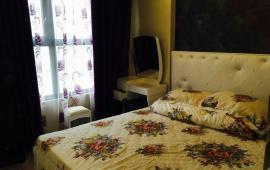 Cho thuê căn hộ Keangnam 123m2, 3 PN, đầy đủ đồ, giá 26 triệu/tháng