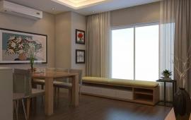 Cho thuê căn hộ chung cư tại Capital Garden 102 Trường Chinh 2 phòng ngủ đủ đồ đẹp LH: 0915 651 569