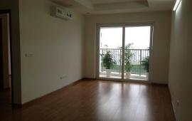 Cho thuê căn hộ chung cư tại Capital Garden 102 Trường Chinh, 91m2, 2 phòng ngủ đồ cơ bản
