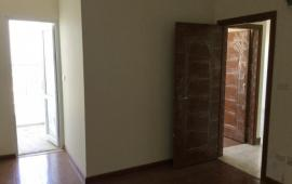 Cho thuê CH chung cư Gemek, 2PN, 2WC, 70m2, giá 3,5 triệu/tháng, nhà mới