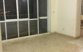 Cho thuê chung cư 96 Định Công, MB 130m2, giá 8.5 triệu/tháng