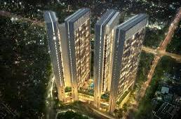 Cho thuê căn hộ chung cư Dolphin Plaza 28 Trần Bình, Nam Từ Liêm