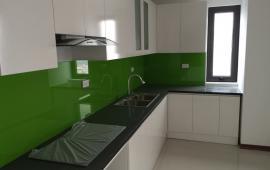 Cho thuê chung cư FLC Green Home Phạm Hùng Mỹ Đình 70m2, 2 phòng ngủ giá cực rẻ