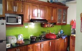 Cho thuê căn 2 phòng ngủ ở VP6 Linh Đàm, giá rẻ