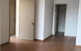 Cho thuê gấp căn hộ 2 phòng ngủ tại KĐT Nam Trung Yên, Trung Hòa, Cầu Giấy, Hà Nội
