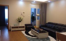 Chính chủ cho thuê căn hộ FLC Phạm Hùng, DT: 70m2, 2 PN. Full đồ. Gọi xem nhà: 0902 178 919
