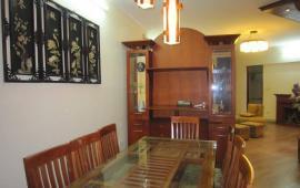 Cho thuê căn hộ Vinaconex 3 Trung văn 80m2,2 ngủ, 7tr/tháng. LH: 0983989639
