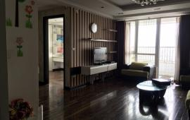 Chính chủ cho thuê lại căn hộ NO7B3 đầy đủ nội thất cao cấp giá 13.58 triệu/tháng