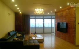 Cho thuê căn hộ cao cấp MIPEC Towers 229 Tây Sơn giá 14tr/tháng