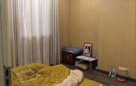 Cho thuê chung cư Hạ Đình Tower 100m2, full nội thất 9tr/th