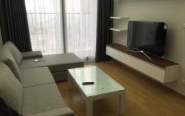 Cho thuê chung cư Golden West 75- 107m2, đủ đồ hoặc đồ cơ bản chỉ từ 11 triệu/th