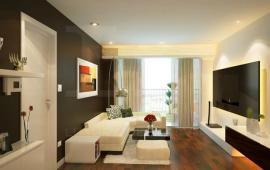 (0916.24.26.28) cho thuê chung cư Huyndai Hillstate từ 103 đến 169m2, giá chỉ từ 11tr/tháng