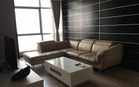 Cho thuê căn hộ 3 PN tại Diamond Flower(Handico 6) Hoàng Đạo Thúy, Full đồ nhập khẩu, giá 20tr