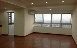 Cần cho thuê căn hộ 3 phòng ngủ Văn Phú Victoria, DT 116.5m2, full đồ giá 6,5 triệu/tháng