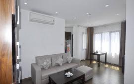 Cho thuê chung cư tòa B10C Cầu Giấy, Hà Nội