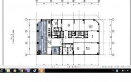 Chủ đầu tư bán kiot thuộc Trung tâm thương mại HH2 - FLC Garden City - giá chỉ từ 22 tr 0912586066