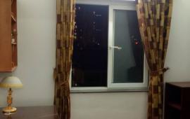 Cho thuê căn hộ chung cư N2E Trung Hòa - Nhân Chính 02 phòng ngủ- 09 triệu/tháng