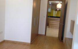 Cho thuê căn hộ chung cư Yên Hòa Sunshine (G3AB), 93m2, 2 phòng ngủ, 13tr/th, 0936388680