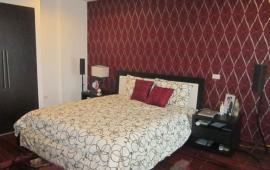Cho thuê căn hộ: Tòa R1, R2, R3, R4, R5, R6