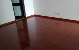 Cho thuê căn hộ chung cư Phú Gia Residence Nguyễn Huy Tưởng