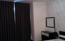Cho thuê căn hộ 85m2 CC VOV Mễ Trì Lương Thế Vinh, Nam Từ Liêm, HN, giá 8.5 tr/th - 01635470906