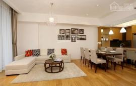 Cho thuê CHCC Mulberry Lane 125m2, 3 PN, đầy đủ nội thất, căn góc 13tr/ tháng. 0989.316.628