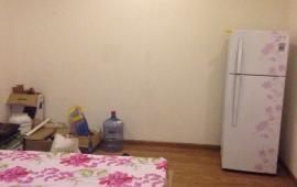 Cho thuê căn hộ chung cư Golden Palm, 2- 3 phòng ngủ, vào ở ngay, LH 0914.465.788