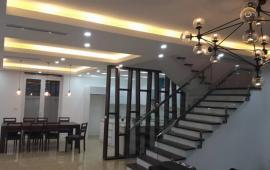 Bán căn 2 ngủ Gemek Premium giá quá rẻ tại Hà Nội