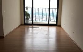 Cho thuê căn hộ C37 Bắc Hà, DT 115m2, 3 phòng ngủ, làm văn phòng, giá 8.5 tr/tháng