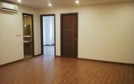 Cho thuê căn hộ CC Tây Hà Tower 3 phòng ngủ, đồ cơ bản 10triệu/tháng. LH: 0983.744.956