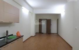 Gia đình tôi có 2 căn hộ 78m - 98m chung cư AZ Định Công - cạnh BV Bưu Điện giá 6 triệu