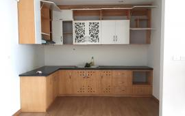 Cho thuê căn hộ chung cư 234 Hoàng Quốc Việt 84m2, 3PN, có đồ, 7.5 tr/tháng. LH 0936 381 602